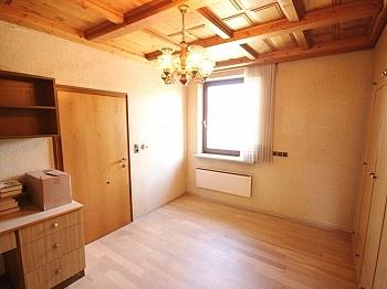 Sofort Räume Dinge - Einfamilienhaus sonnig und ruhig in Waidmannsdorf