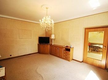 Monatlich Badewanne Sackgasse - Einfamilienhaus sonnig und ruhig in Waidmannsdorf