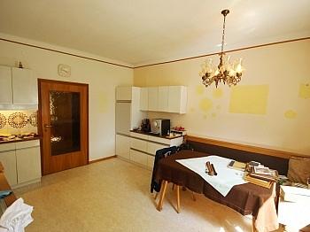 Badezimmer errichten monatlich - Einfamilienhaus sonnig und ruhig in Waidmannsdorf