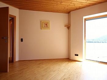zugänglich Volksschule idyllischer - Wohnhaus in Sonnenlage Nähe Völkermarkt