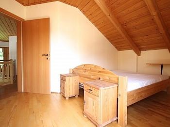 vorbehalten Volksschule zugänglich - Wohnhaus in Sonnenlage Nähe Völkermarkt