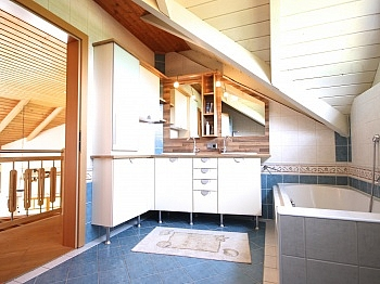 Irrtümer Garderobe Terrassen - Wohnhaus in Sonnenlage Nähe Völkermarkt