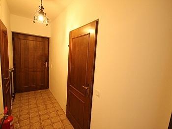 ruhige Sofort Zugang - Kleines Wohnhaus bzw. Ferienhaus in Ruhelage!