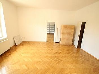 Gasthaus Bebauung offenen - Wohn- und Geschäftshaus 424m² in der City