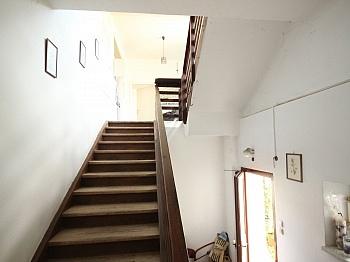 Wohnungen Magistrat Irrtümer - Wohn- und Geschäftshaus 424m² in der City