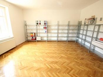 Angaben Laminat Gewähr - Wohn- und Geschäftshaus 424m² in der City