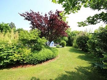 Gartengestaltung Rauchfangkehrer Überlaufrinnen - Wunderschönes junges Haus Nahe OBI, 9560