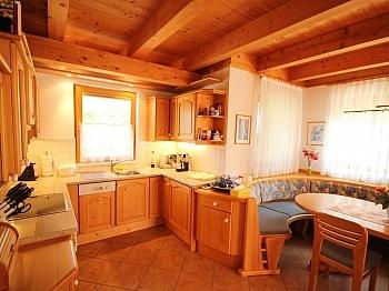 erreichbar Salzwasser hochwertig - Wunderschönes junges Haus Nahe OBI, 9560