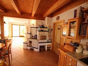 Badezimmer gepflegtes geplantes - Wunderschönes junges Haus Nahe OBI, 9560