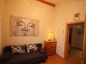 separate Wigohaus großen - Wunderschönes junges Haus Nahe OBI, 9560
