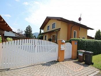 Ölverbrauch Grundsteuer Feldkirchen - Wunderschönes junges Haus Nahe OBI, 9560