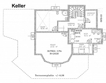 Absolut Perfekt sonnig - Wunderschönes junges Haus Nahe OBI, 9560