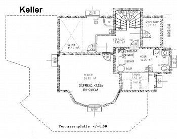 großen Perfekt böden - Wunderschönes junges Haus Nahe OBI, 9560
