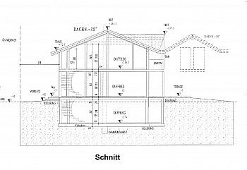 Liter offen Kanal - Wunderschönes junges Haus Nahe OBI, 9560