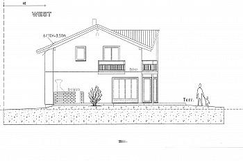 Sofort Keller Wasser - Wunderschönes junges Haus Nahe OBI, 9560