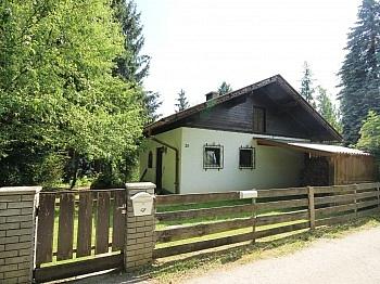 Badezimmer Wohnzimmer Klagenfurt - Kleines Wohnhaus bzw. Ferienhaus in Ruhelage!