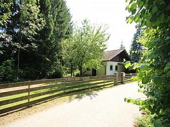 Wohnhaus Hanglage kleine - Kleines Wohnhaus bzw. Ferienhaus in Ruhelage!