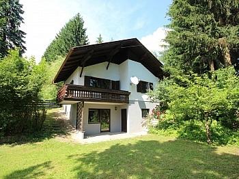 Kellergeschoß befindet Ludmannsdorf - Kleines Wohnhaus bzw. Ferienhaus in Ruhelage!