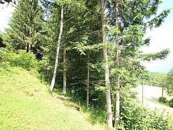 Wohnraum Siedlung Ruhelage - Kleines Wohnhaus bzw. Ferienhaus in Ruhelage!