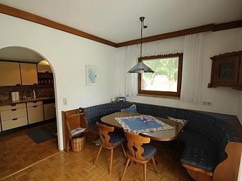 Betonsockel Sanierungen Grundsteuer - Tolles großes Baumeisterhaus in Glanegg