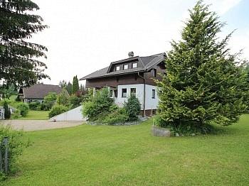 Abstellplätze Baumeisterhaus Schlafzimmer - Tolles großes Baumeisterhaus in Glanegg