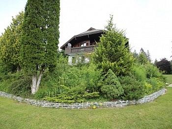 große Doppelcarport Badezimmer - Tolles großes Baumeisterhaus in Glanegg