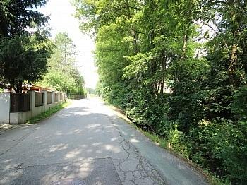 Grundstück vorbereitet Badezimmer - Sehr schöner Bungalow Ruhelage in Karnburg!