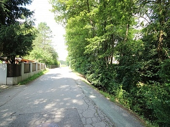 Isolierglas Grundstück Badezimmer - Sehr schöner Bungalow Ruhelage in Karnburg!