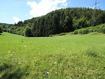 Bauland großer Großes - Schöner großer 1.931m² in Velden - Fahrendorf