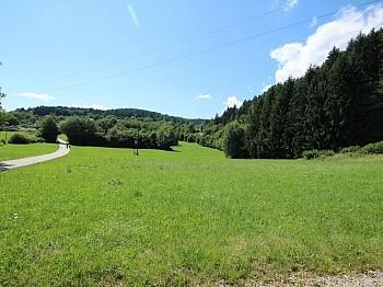 Velden Fahrendorf Baugrundstück - Schöner großer 1.931m² in Velden - Fahrendorf