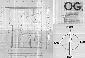 Bäder Sofort Dusche - Tolles großes Baumeisterhaus in Glanegg