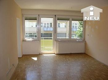 Wohnung saniert Westbalkon - Top sanierte 3 Zi Wohnung 70m² - Platzgasse