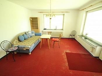 Wohnküche Vorkeller Raummaße - Älteres 200m² Wohnhaus mit 2,88 Ha Grund in Velden