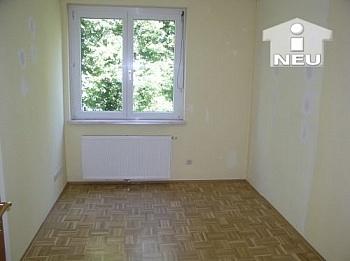 Westbalkon komplett Küche - Top sanierte 3 Zi Wohnung 70m² - Platzgasse