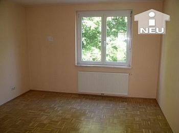 inkl Gabelsbergerstrasse Wasserleitungen - Top sanierte 3 Zi Wohnung 70m² - Platzgasse