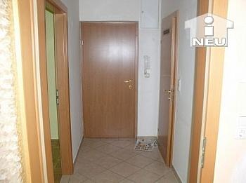 Kunstofffenster Abstellplätze Schlafzimmer - Top sanierte 3 Zi Wohnung 70m² - Platzgasse