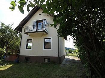 Feschnig Vorraum Mieter - Haus in Feschnig mit 1.200m² Grund für Handwerker