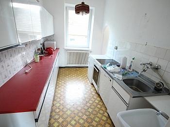 Älteres mietfrei schönen - Haus in Feschnig mit 1.200m² Grund für Handwerker