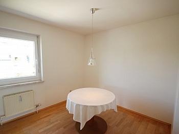 Küche Dusche Kunststofffenster - 4 Zi-Whg. Seegasse in Top Zustand, Lift +Tiefg.