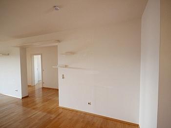 Infrastruktur Fliesenböden Schlafzimmer - 4 Zi-Whg. Seegasse in Top Zustand, Lift +Tiefg.