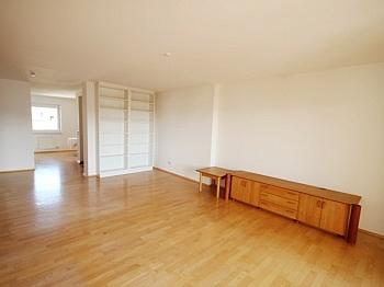 Schlafzimmer Restaurants Isolierglas - 4 Zi-Whg. Seegasse in Top Zustand, Lift +Tiefg.
