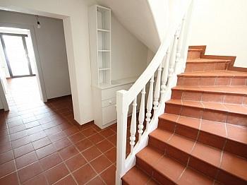 saniertes Neuwertig Irrtümer - TOP 335m² Wohnhaus in St. Georgen am Sandhof