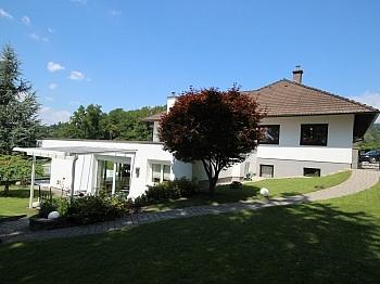 Georgen Vorraum Sandhof - TOP 335m² Wohnhaus in St. Georgen am Sandhof