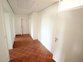 Kaminofen Massivbau Fernblick - TOP 335m² Wohnhaus in St. Georgen am Sandhof