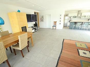 offener Angaben Parkett - TOP 335m² Wohnhaus in St. Georgen am Sandhof