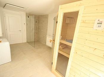 sonnige schöne Angaben - TOP 335m² Wohnhaus in St. Georgen am Sandhof