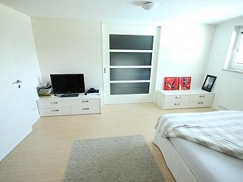 tollen Gänge Wohnen - TOP 335m² Wohnhaus in St. Georgen am Sandhof