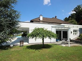 großzügiger kernsaniertes Weststerrasse - TOP 335m² Wohnhaus in St. Georgen am Sandhof