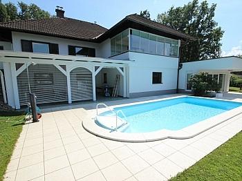 großes neue Wohnhaus - TOP 335m² Wohnhaus in St. Georgen am Sandhof