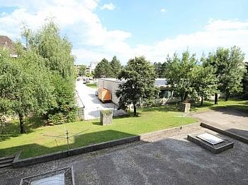 Nähe Wohnung Ostloggia - 2 - Zi-Wohnung in LKH Nähe